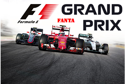 Fanta Formula 1
