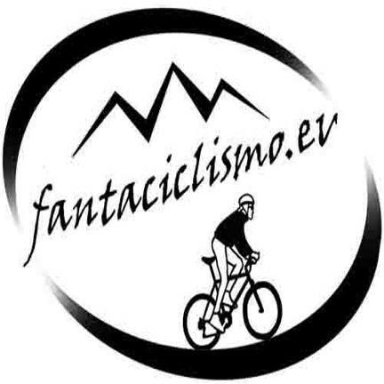 Fantaciclismo