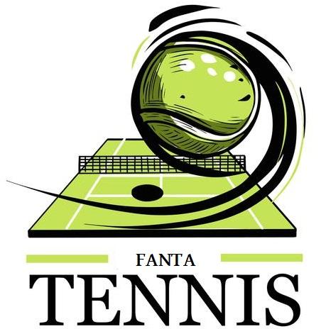 Fanta Tennis