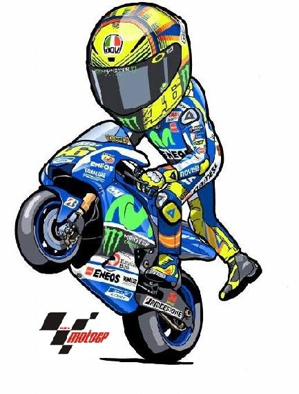 Fanta MotoGP